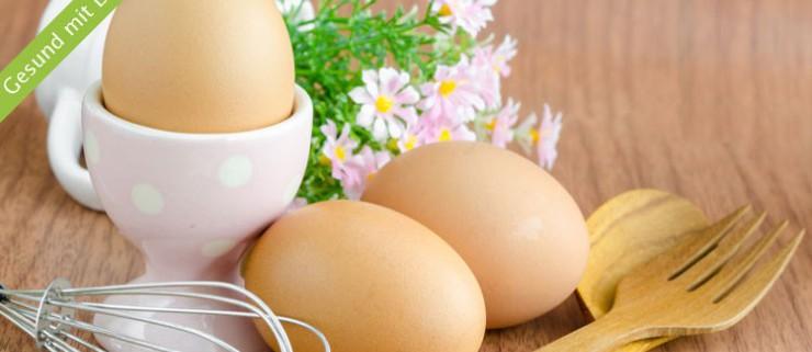 Cholesterin–ein-Schluessel-fuer-lange-Gesundheit