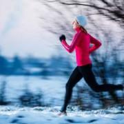 bild-aktiv-sein-nicht-nur-sport-ist-bewegung